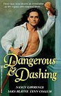 Dangerous & Dashing (Anthology)