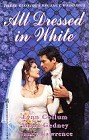 All Dressed In White (Anthology)