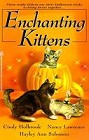 Enchanting Kittens (Anthology)