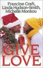 Give Love (Anthology)