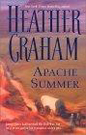 Apache Summer (reissue)