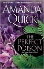 Perfect Poison, The (hardcover)
