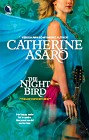 Night Bird, The