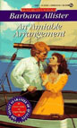Amiable Arrangement, An