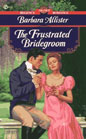Frustrated Bridegroom, The
