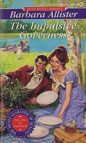 Impulsive Governess, The