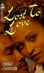 Lost To Love