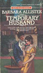 Temporary Husband, The
