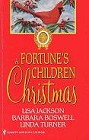 Fortune Children's Christmas, A