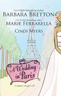 Wedding in Paris, A (Anthology)