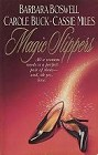 Magic Slippers (Anthology)
