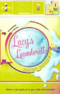 Lucy's Launderette