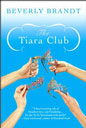 Tiara Club, The
