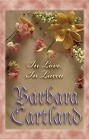 In Love in Lucca (Hardcover)