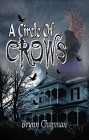 Circle of Crows, A