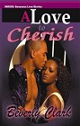 Love To Cherish, A