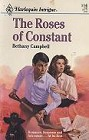 Roses of Constant, The