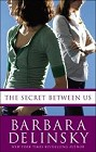 Secret Between Us, The
