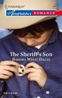 Sheriff's Son, The