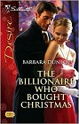 Billionaire Who Bought Christmas, The
