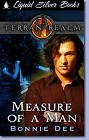 Measure of a Man (ebook)