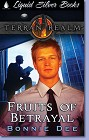 Fruits of Betrayal (ebook)