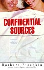 Confidential Sources