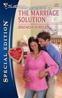 Marriage Solution, The