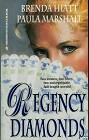 Regency Diamonds (Anthology)