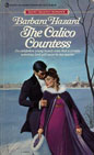 Calico Countess, The