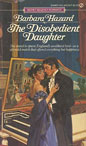 Disobedient Daughter, The