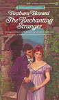 Enchanting Stranger, The