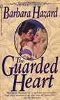 Guarded Heart, The