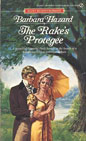 Rake's Protegee, The