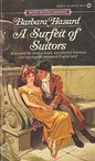 Surfeit of Suitors, A