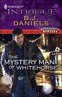 Mystery Man Of Whitehorse, The