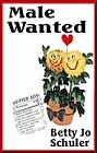Male Wanted (ebook)
