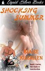 Shocking Summer (ebook)