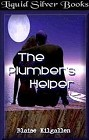 Plumber's Helper, The (ebook)
