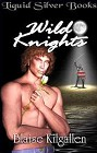 Wild Knights (ebook)