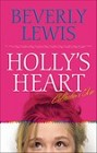 Holly's Heart, Vol. 1 (Anthology)