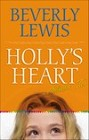 Holly's Heart, Vol. 2 (Anthology)