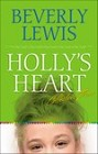 Holly's Heart, Vol. 3 (Anthology)