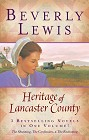 Heritage of Lancaster County