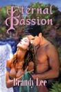 Eternal Passion (ebook)