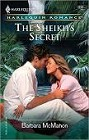 Sheikh's Secret, The
