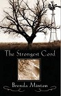 Strongest Cord, The