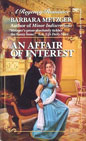 Affair of Interest, An