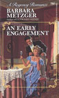 Early Engagement, An