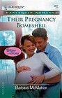 Their Pregnancy Bombshell